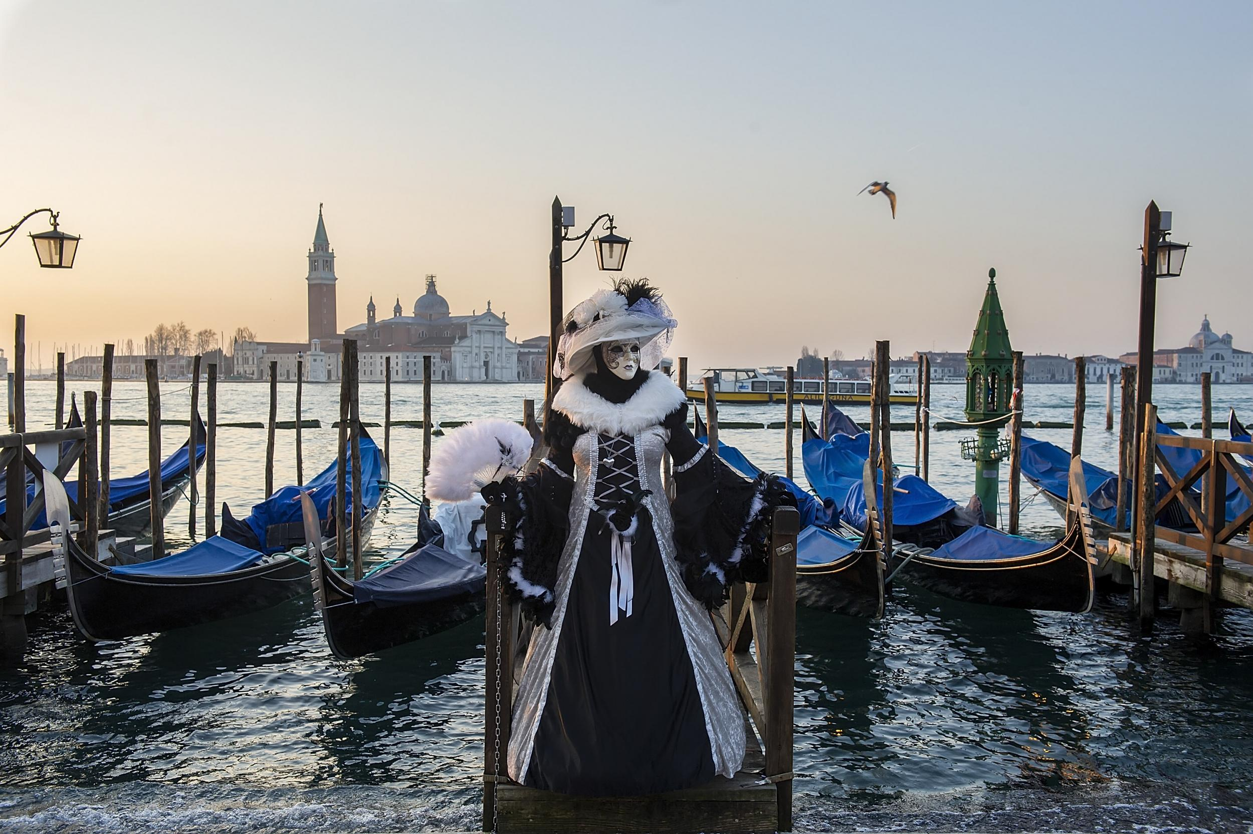 how to enjoy venice without destroying it the independent