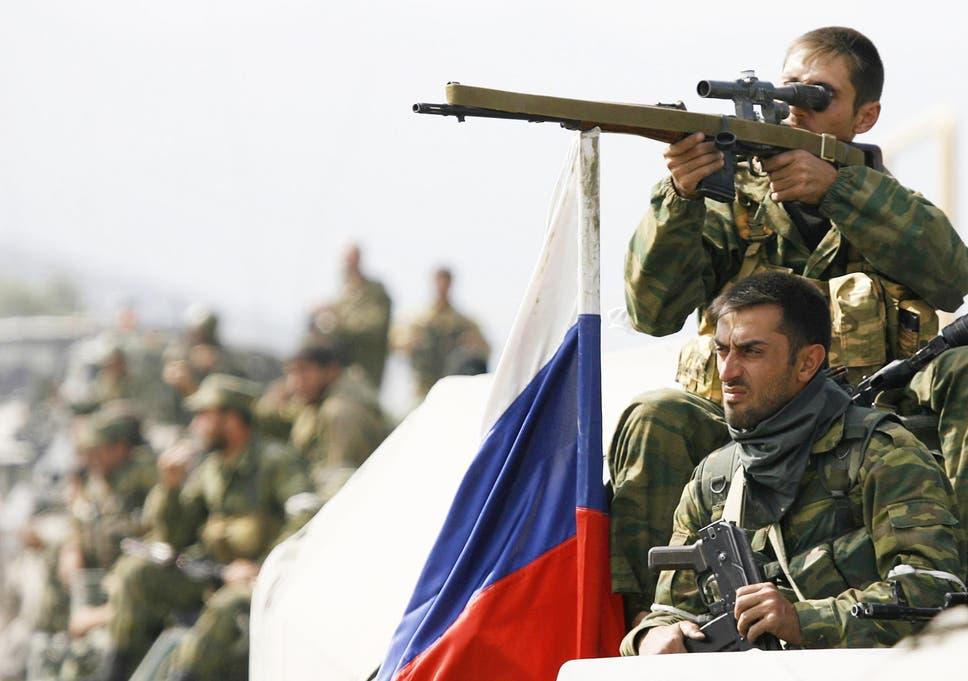 Чеченцы занимаюшим секс