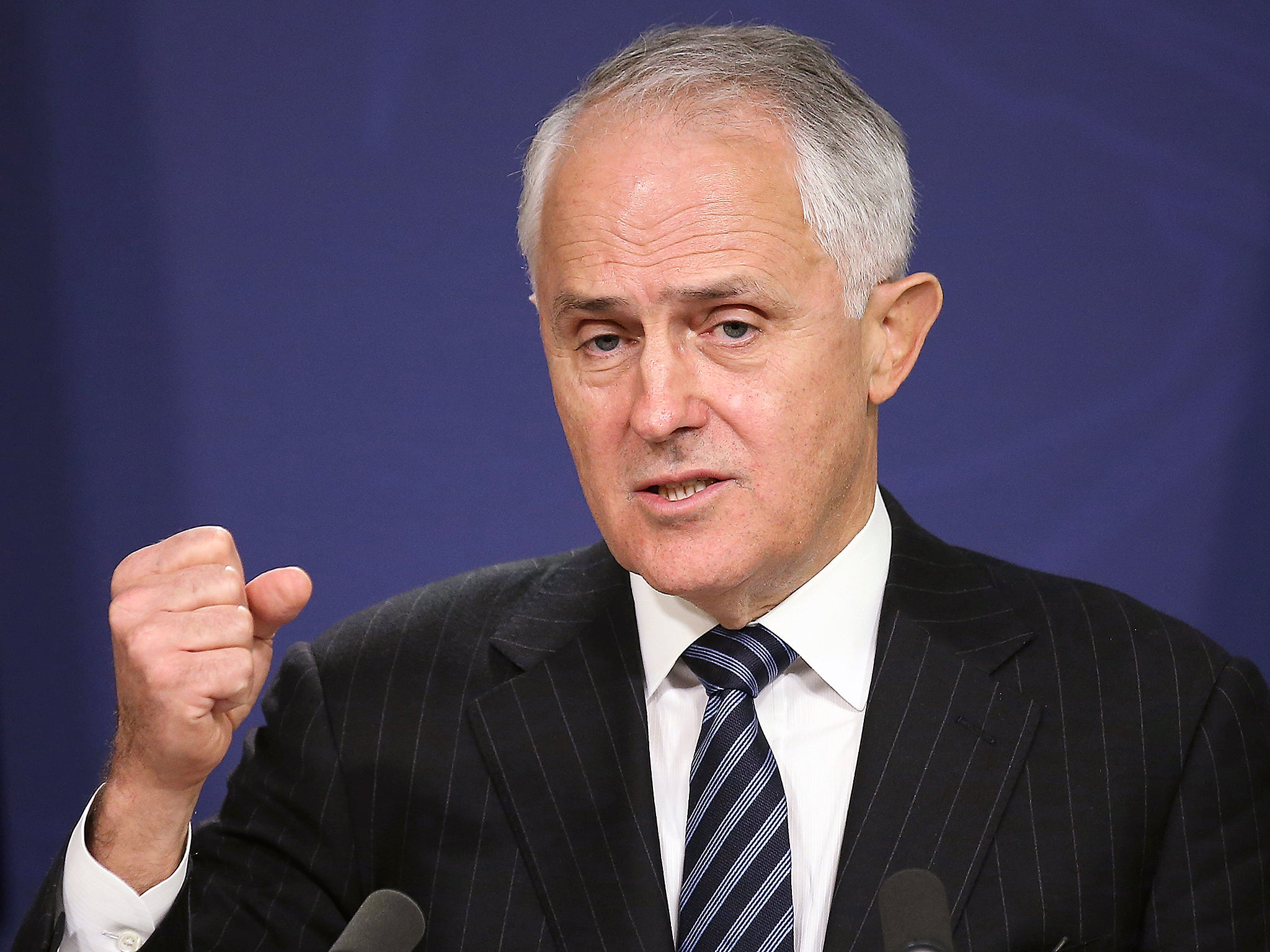 https://www.independent.co.uk/news/malcolm-turnbull-prime-minister-laws-of-mathematics-do-not-apply-australia-encryption-l-a7842946.html