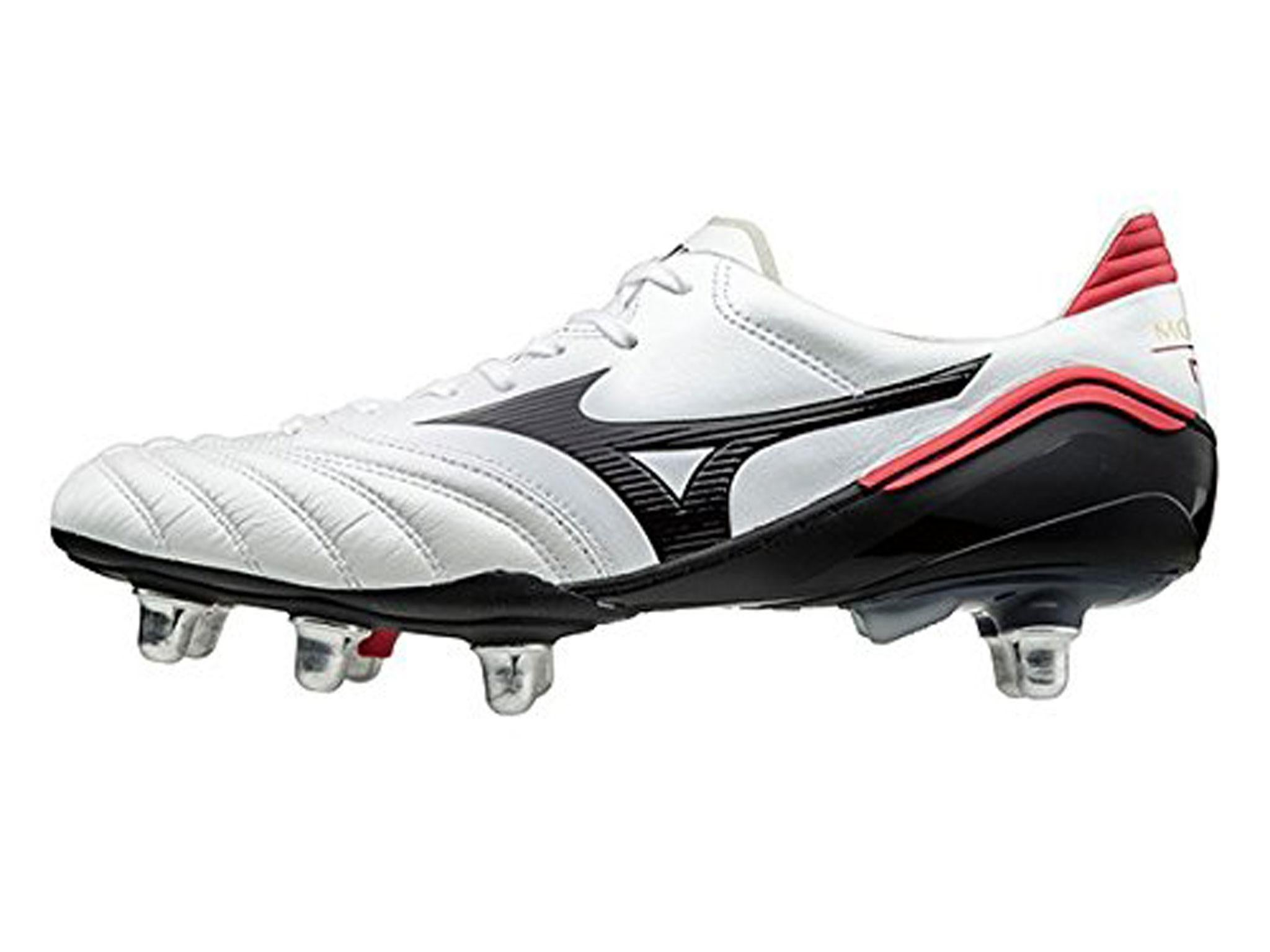 00dfa79d89 7 best rugby boots | The Independent