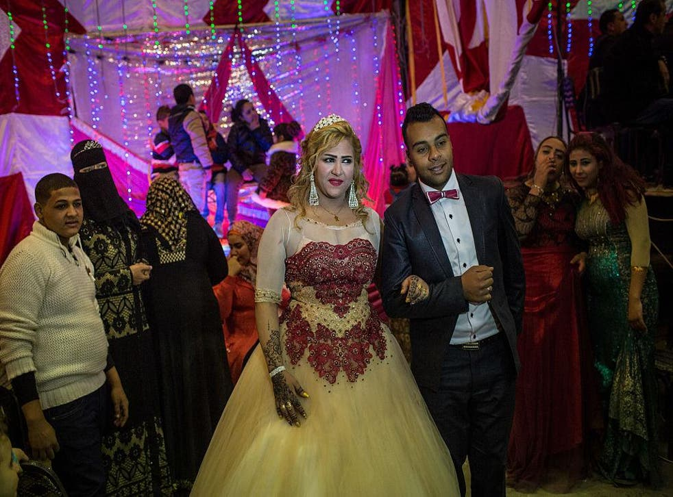 Under current laws, Muslim men can divorce their wives without having to consult a court