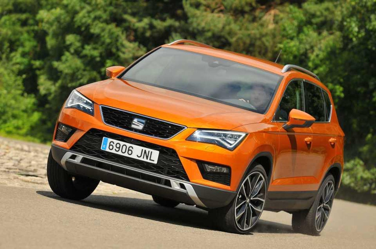 8 Of The Best 200 Per Month New Car Deals The Independent The Independent
