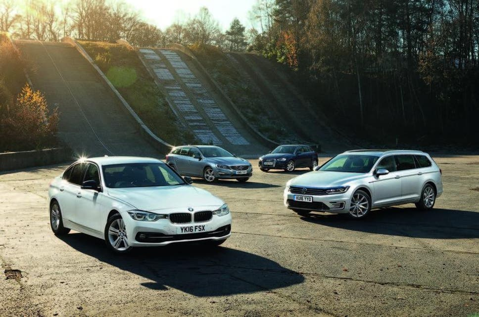 Finding the best plug in hybrid executive cars for less than 40k finding the best plug in hybrid executive cars for less than 40k fandeluxe Images