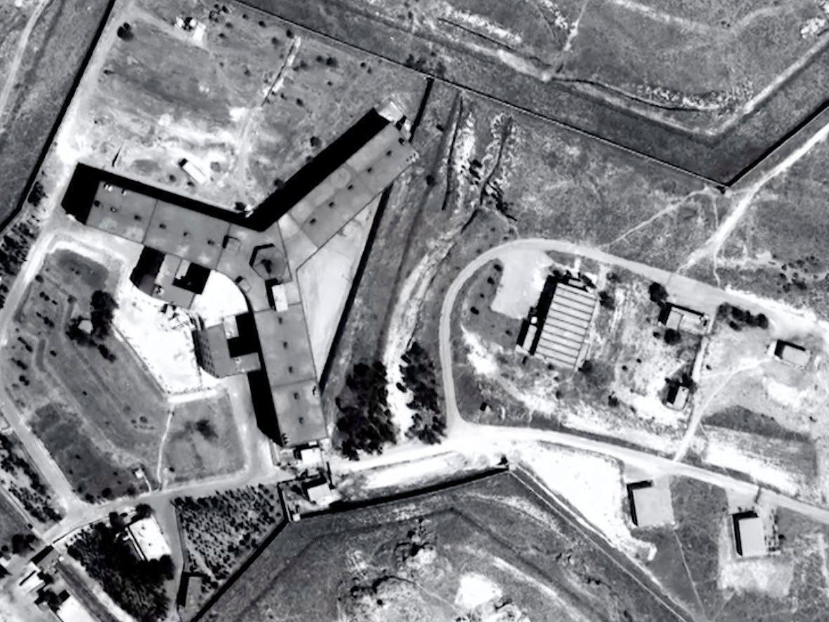 saydnaya-prison.jpg