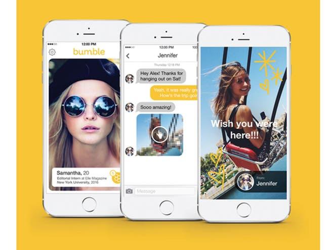 Best dating apps ireland 2016