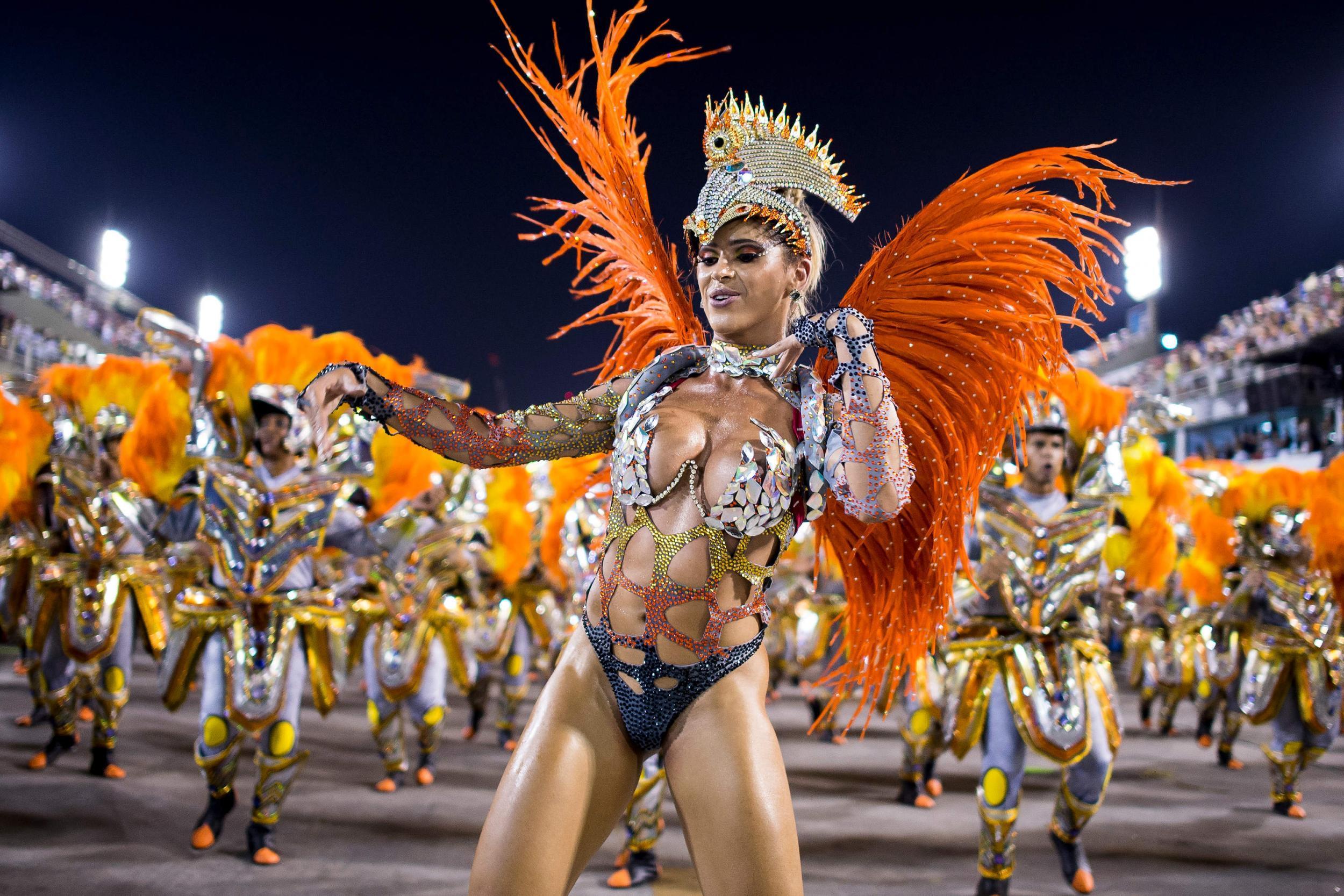 Секс с бразил, Бразильское порно онлайн бесплатно в хорошем 25 фотография