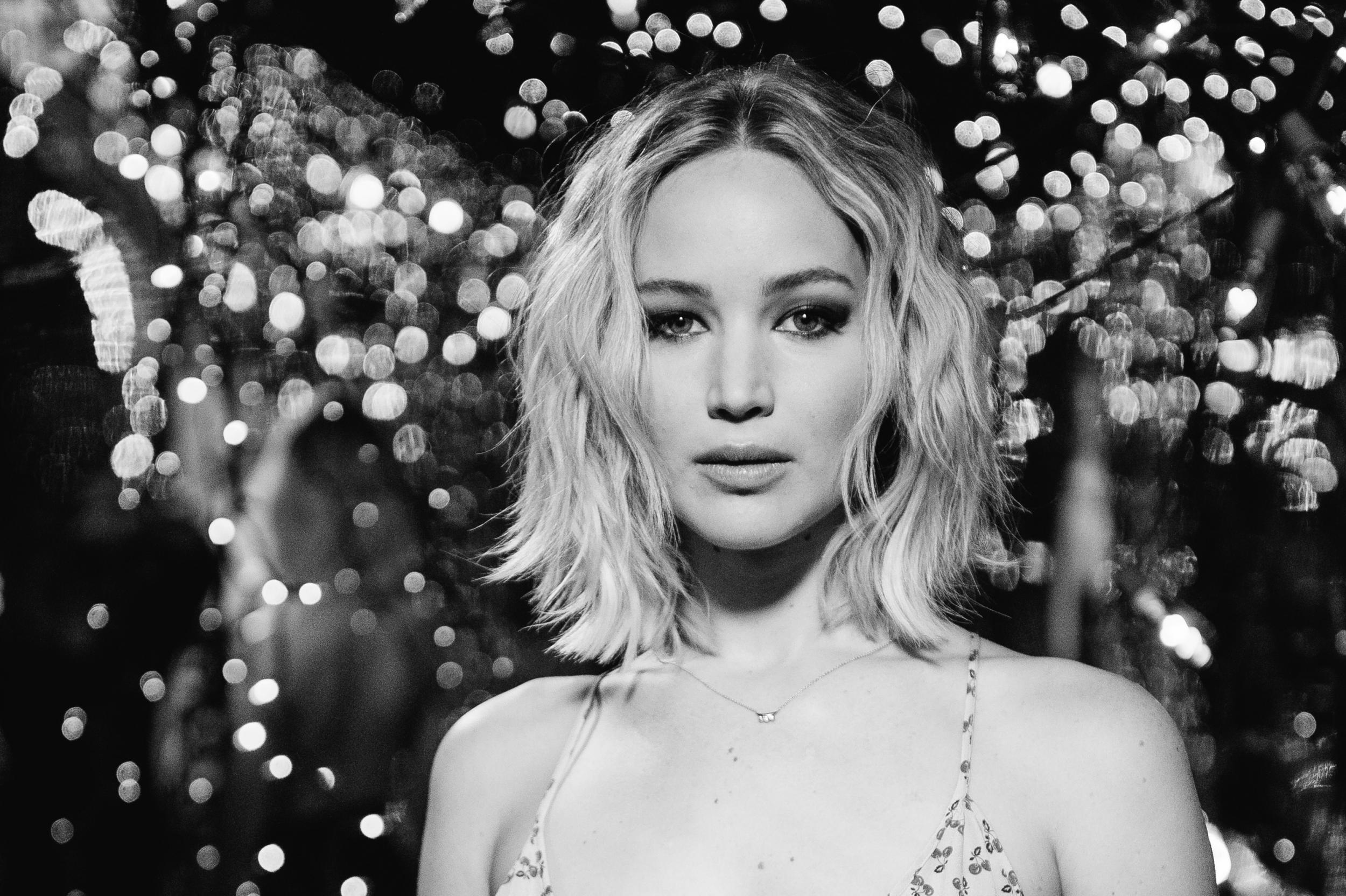 Oscars 2018 race begins, release date of Darren Aronofsky's new Jennifer  Lawrence-starrer announced   The Independent