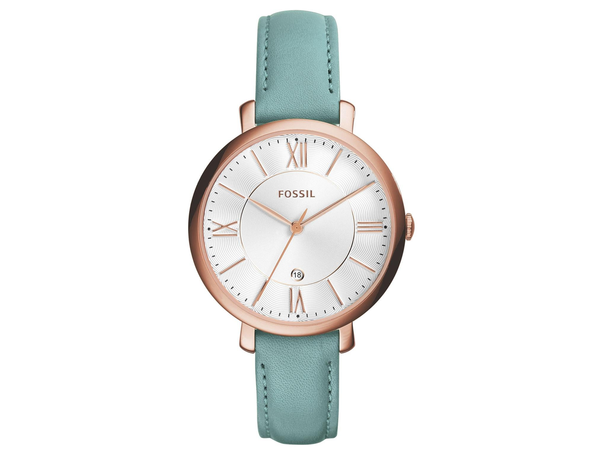 12 best watches for women | The Independent | The Independent