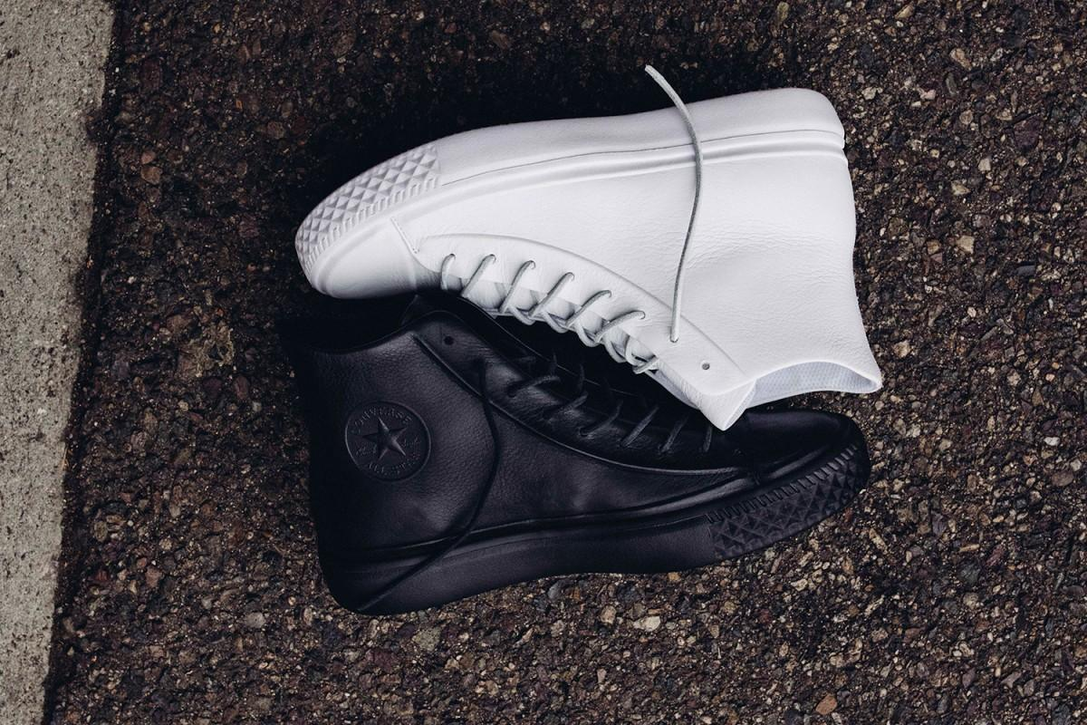 38bcc462906d ... where to buy converse redesigns its classic chuck taylor all stars shoe  for millennials this is