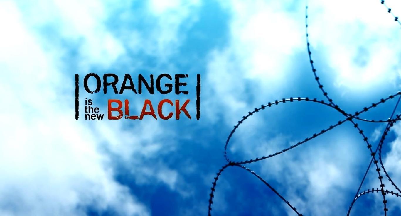 Orange Is The New Black Season 5 Release Date Announced Teaser