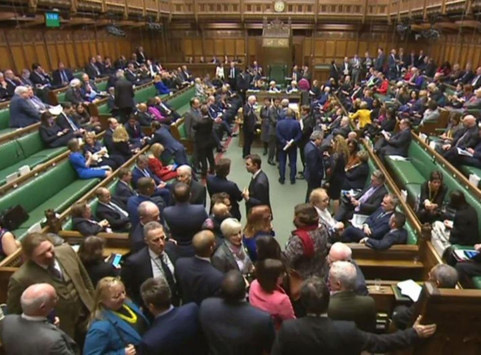 Sinn Fein has refused to take up seats in the Commons since its first MPs were elected in 1917