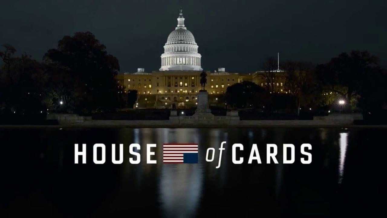 Интернет открытки на ночь