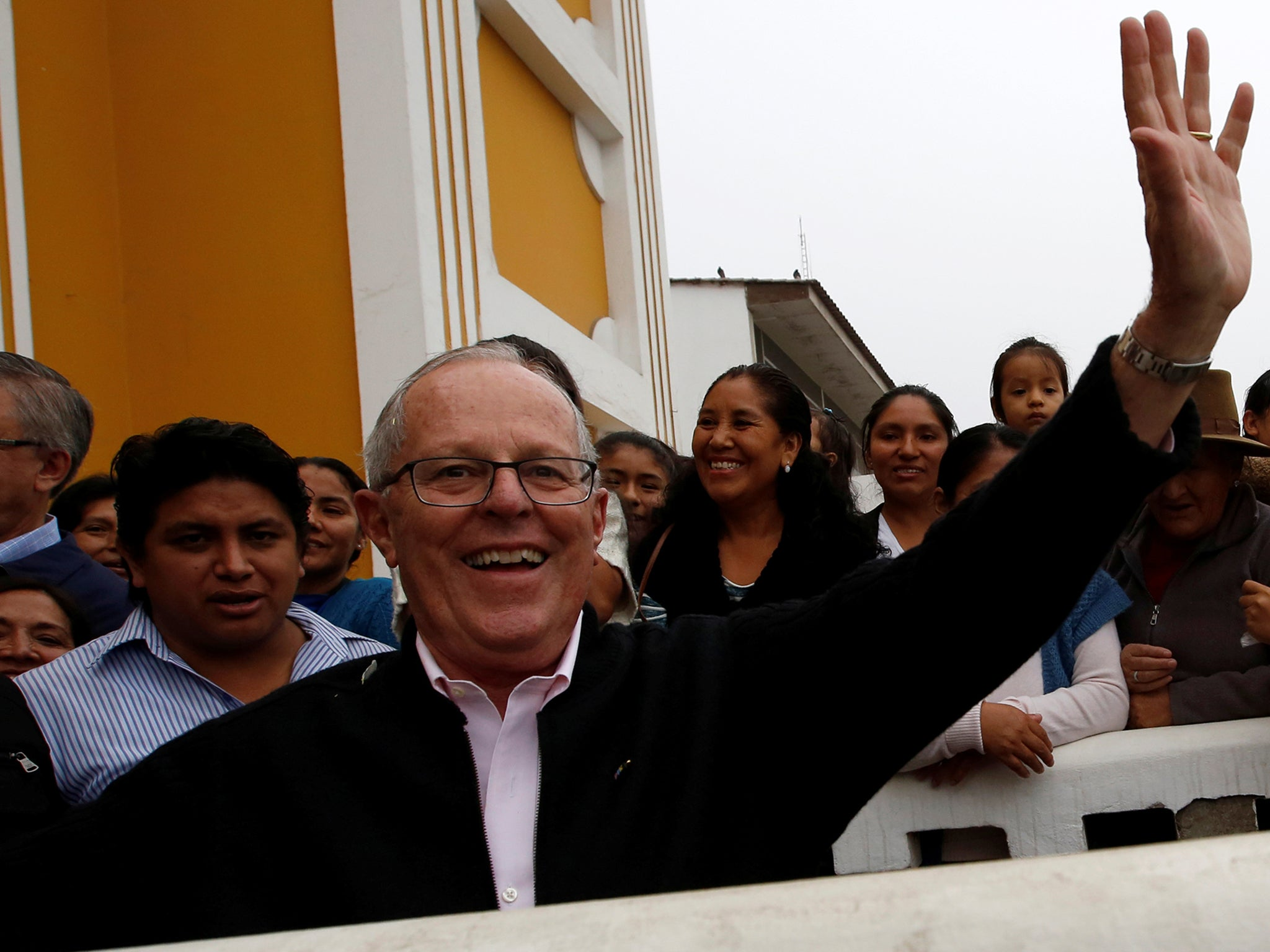 Peru's government proposes to legalise medical marijuana