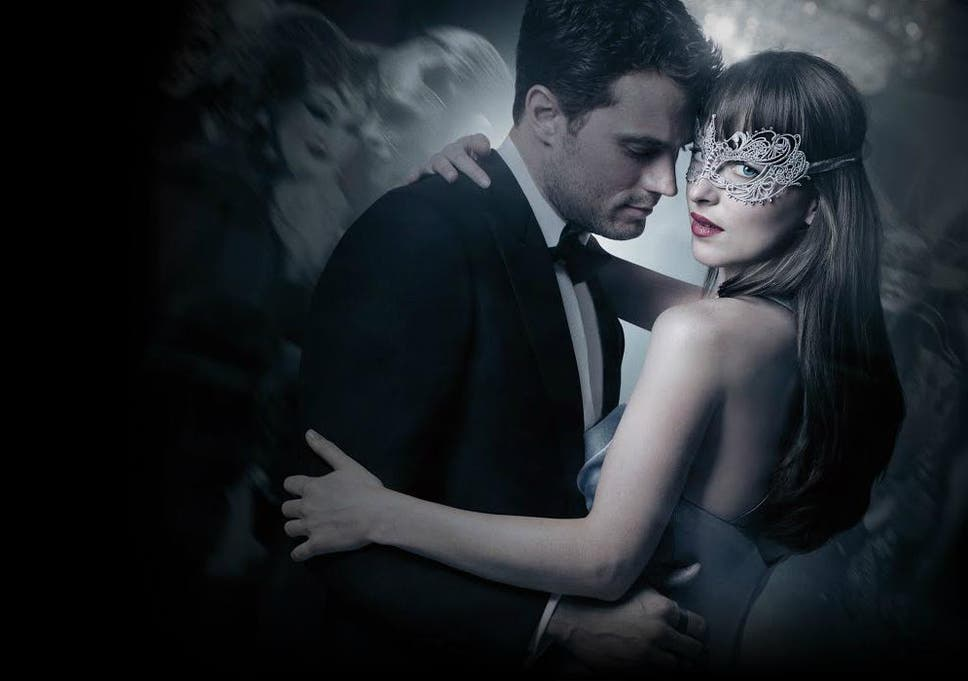 Fifty Shades Darker Reviews Round Up All The Most Brutal Takes On
