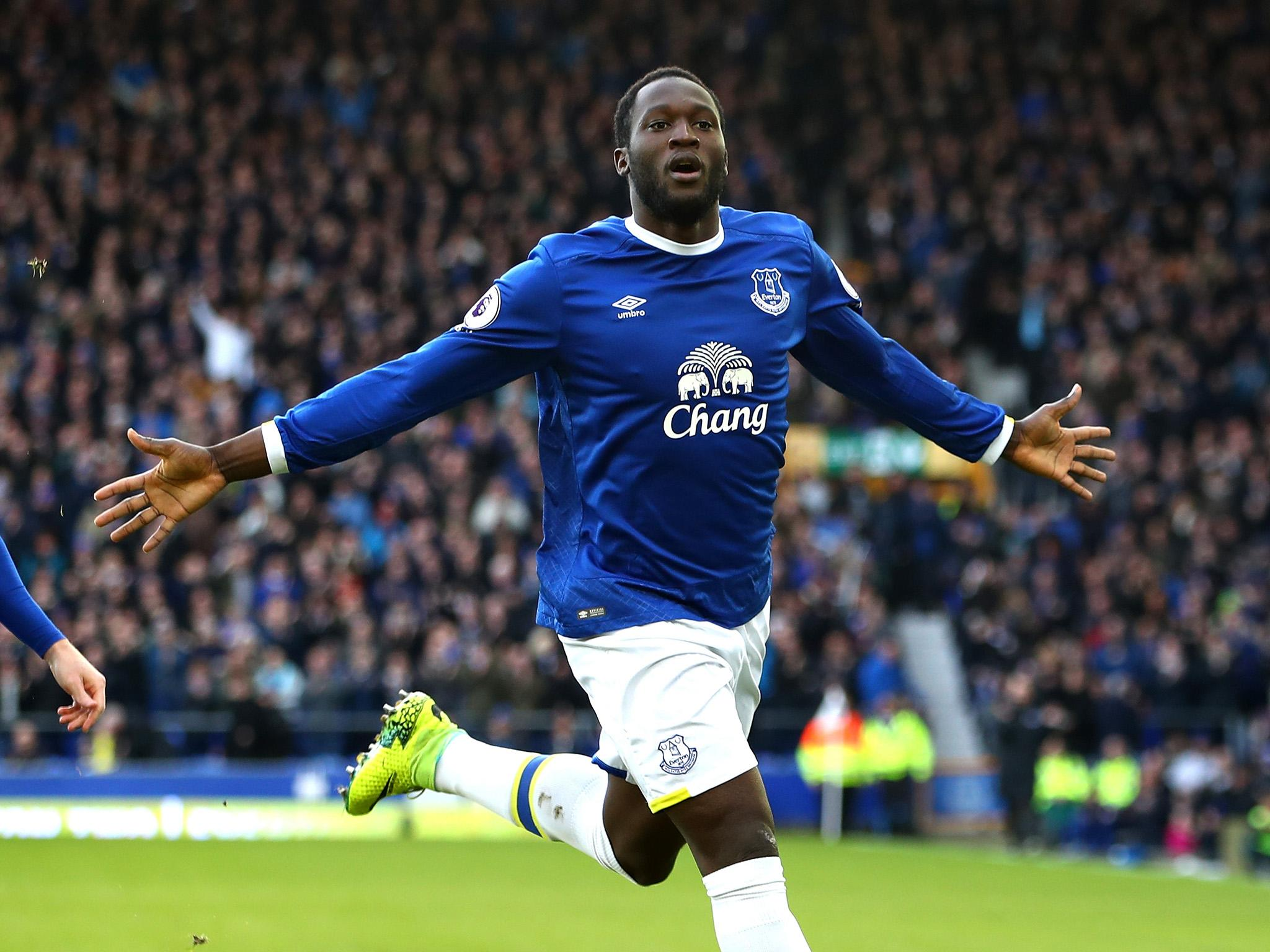 romelu lukaku will commit his future to everton  player s independent insurance agency logo independent insurance agent logo vector
