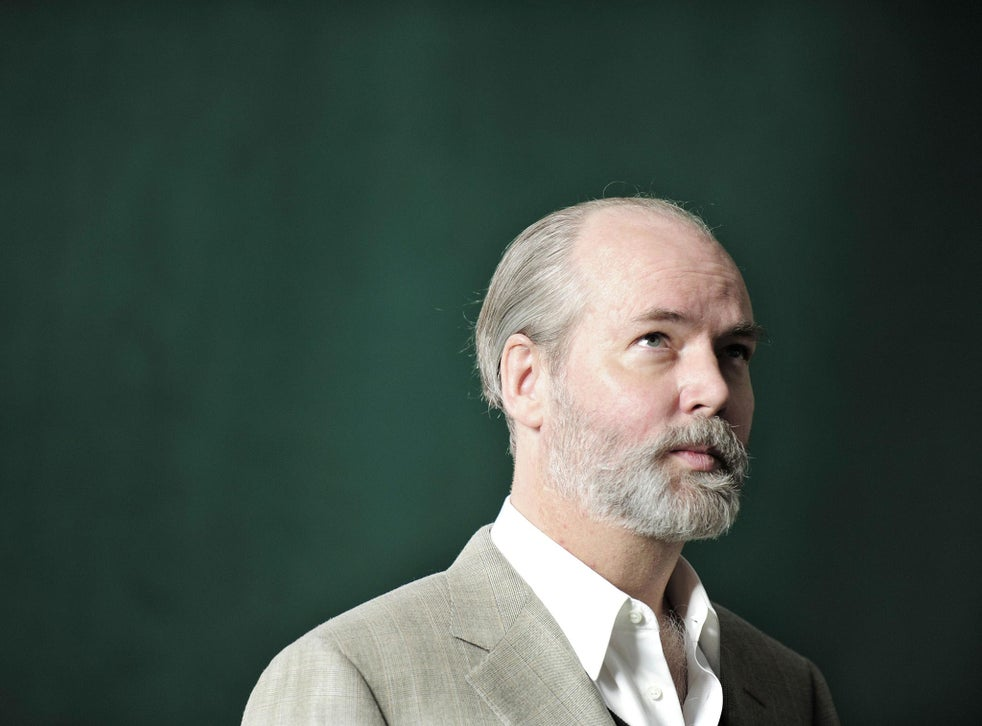 The modern usage of the term 'Generation X' originated with Douglas Coupland in his 1991 book (Rex)