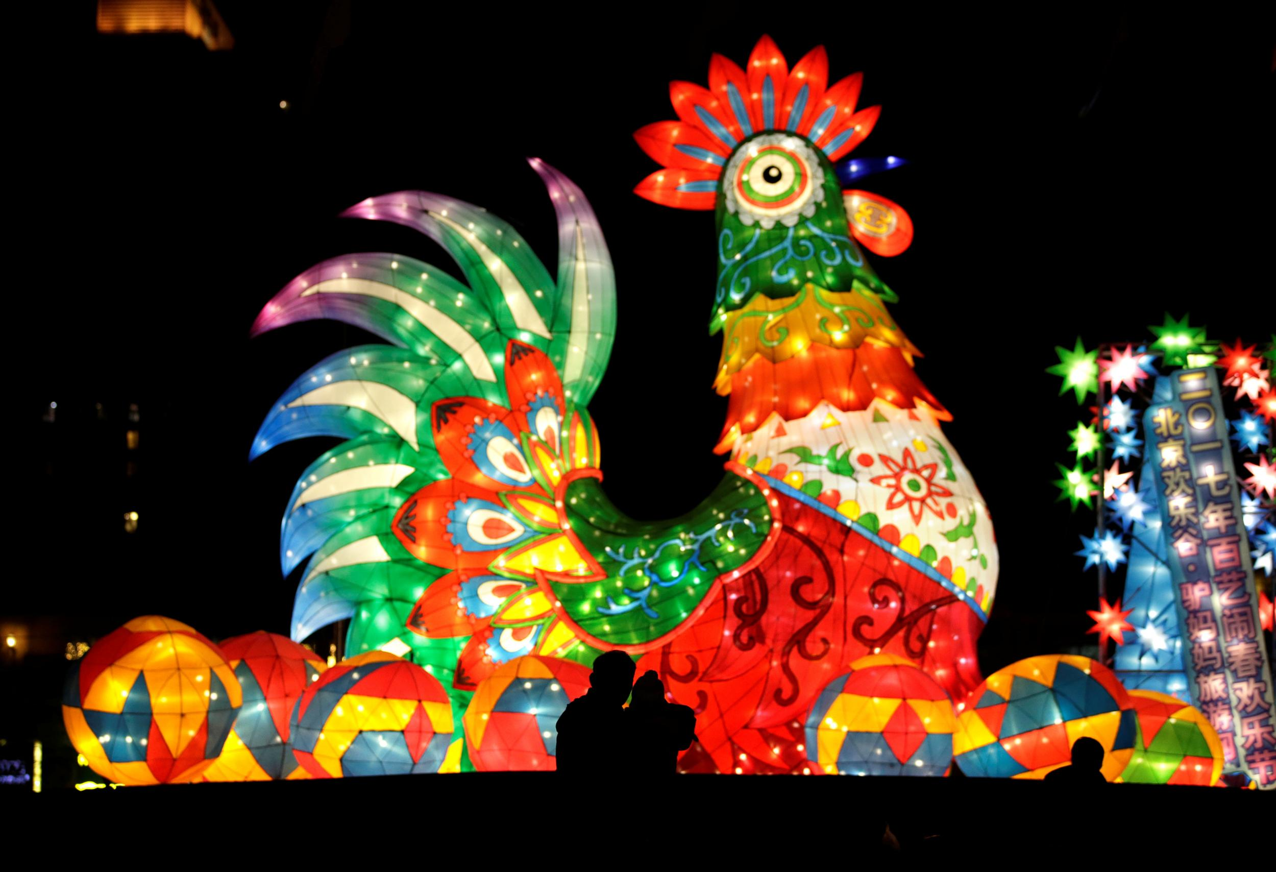 about chinese festival Your guide to chinese lantern festival 2018 in lauderhill.