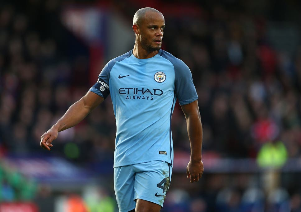 ee968b042 Kompany has returned from injury once again to feature for City in recent  weeks