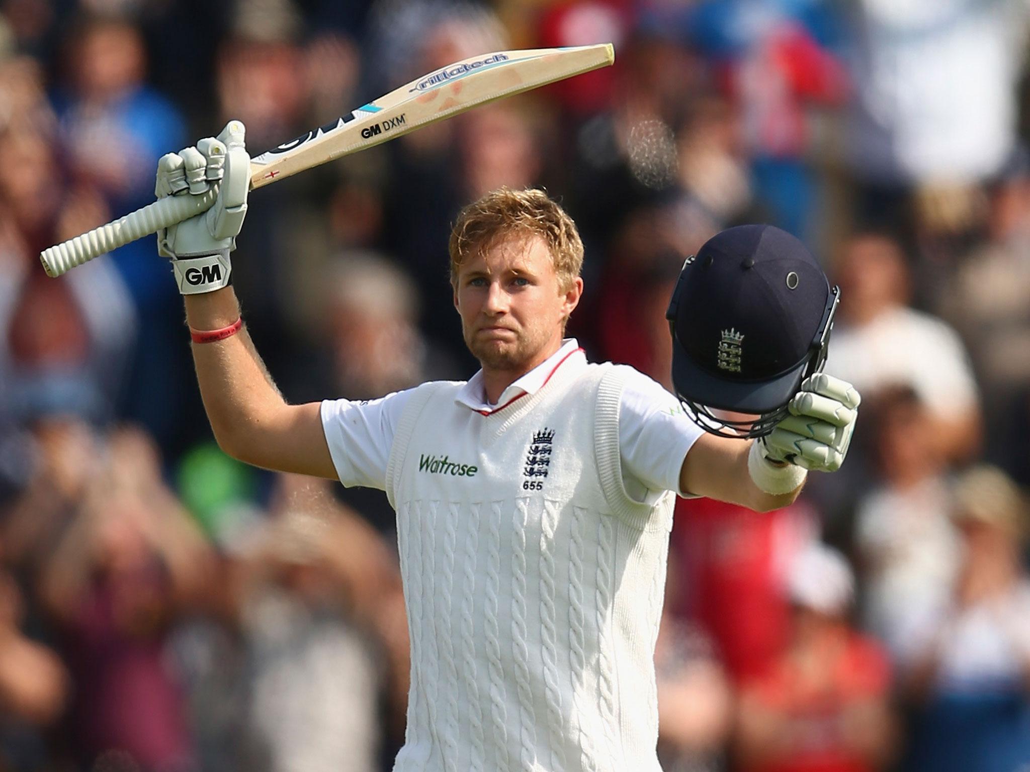 Joe Root Named England Test Cricket Captain As Batsman