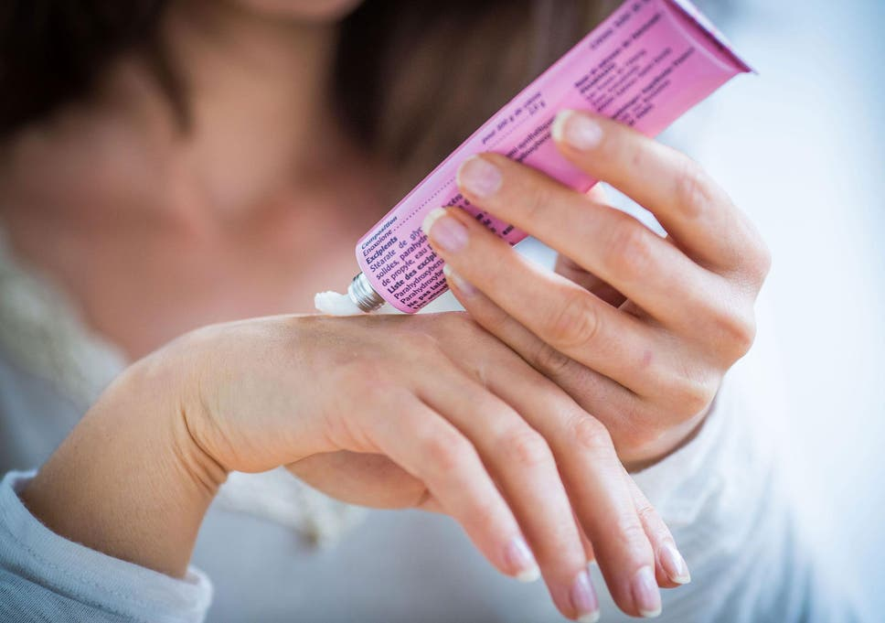 12 Best Hand Creams The Independent