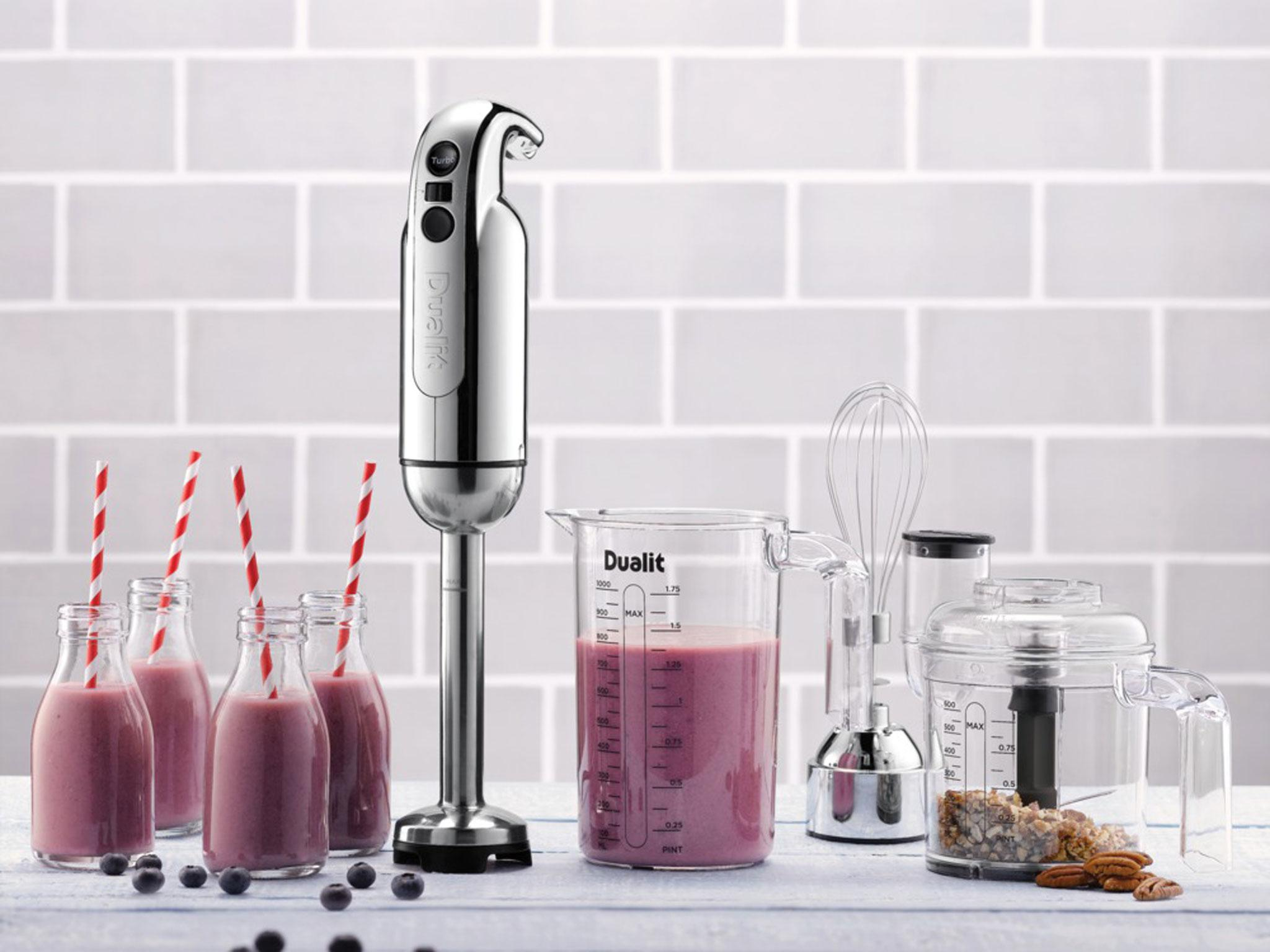 8 best hand blenders | The Independent