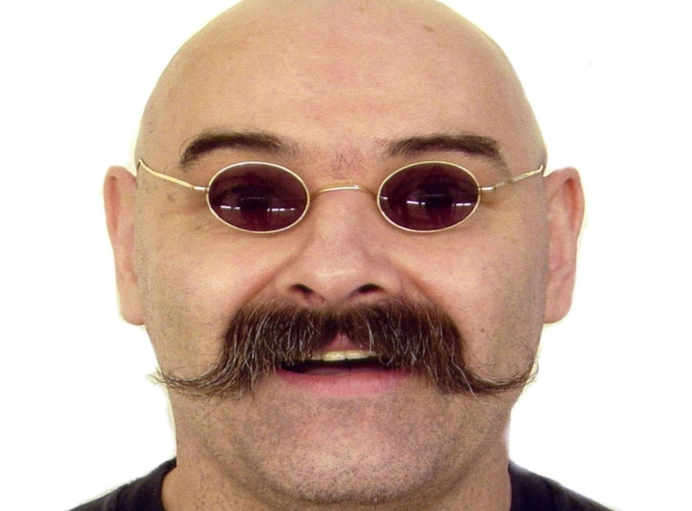 Britain S Most Notorious Prisoner Charles Bronson To Marry Coronation Street Actress The Independent The Independent