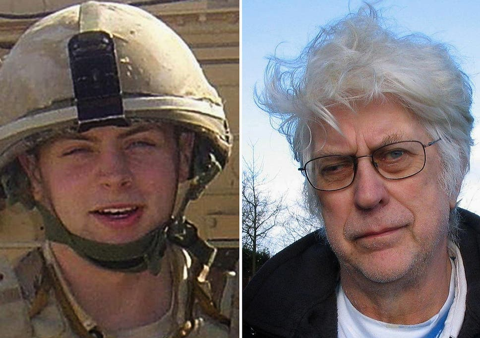Soldiers' families condemn MoD plans to make itself immune from