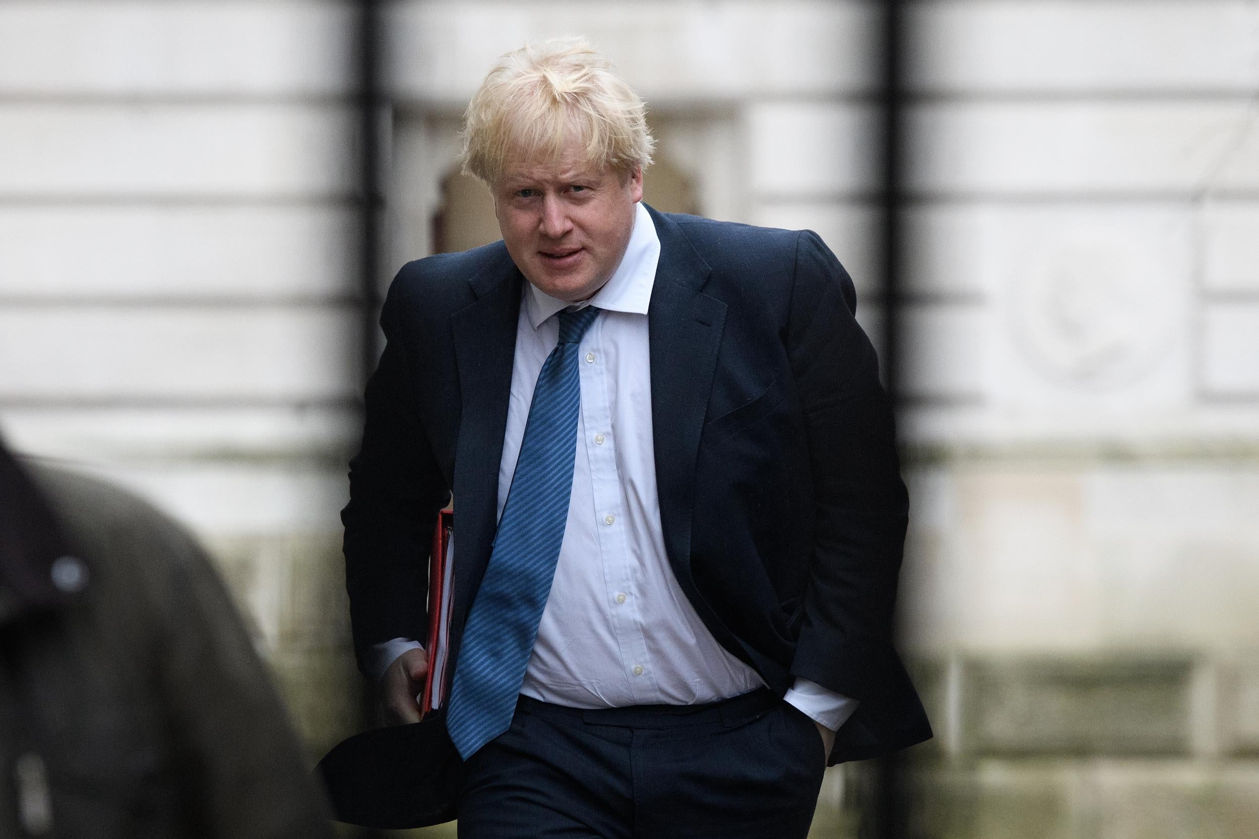 Brexit: Boris Johnson's hard line on immigrants risks 'retaliatory deportations' for UK citizens in Europe