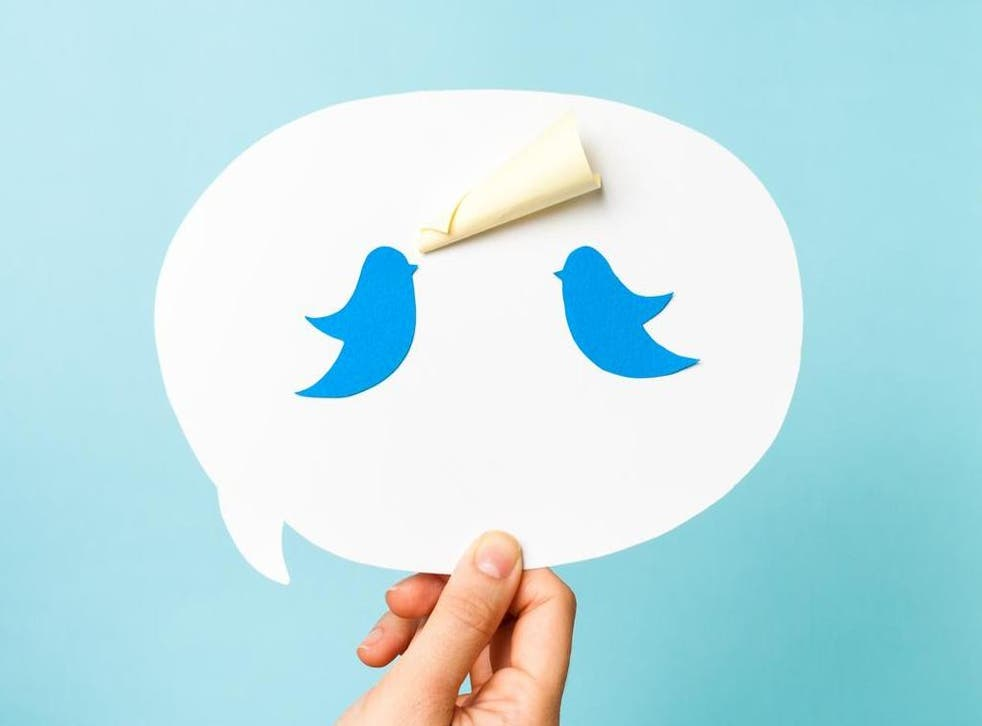Twitter's board is not so keen on selling the micro-blogging sit