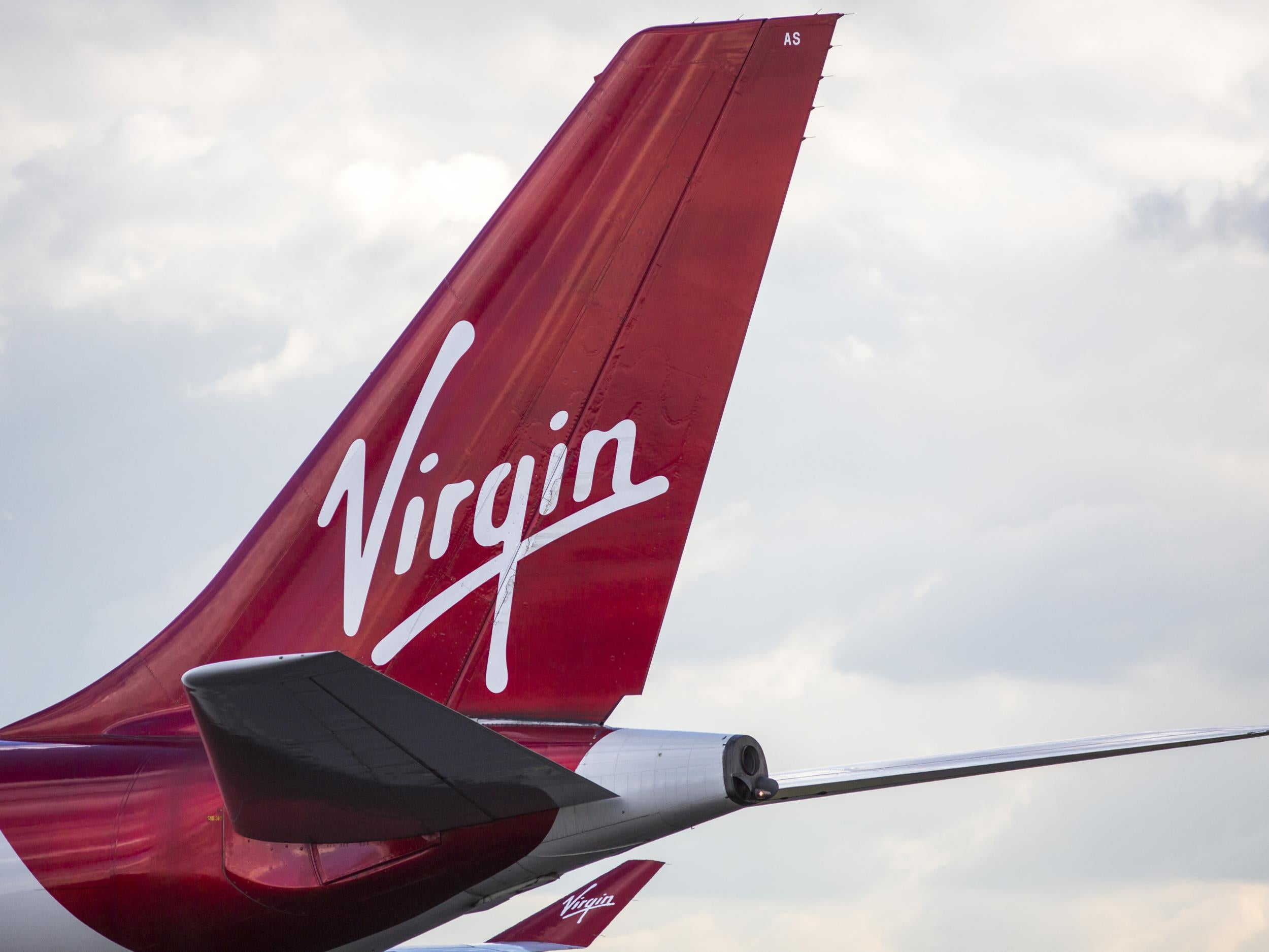 Virgin is developing 'autism-friendly' package holidays