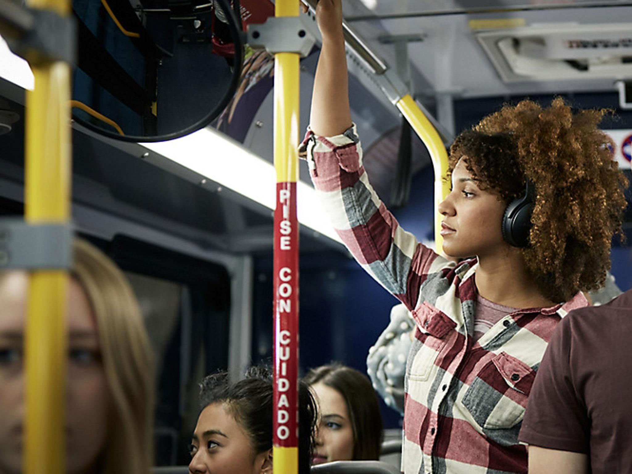 9 best noise-cancelling headphones