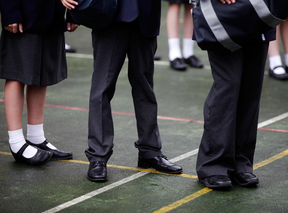 """Selective grammar schools are an """"unlikely tool for promoting social mobility"""", says Professor Alice Sullivan"""