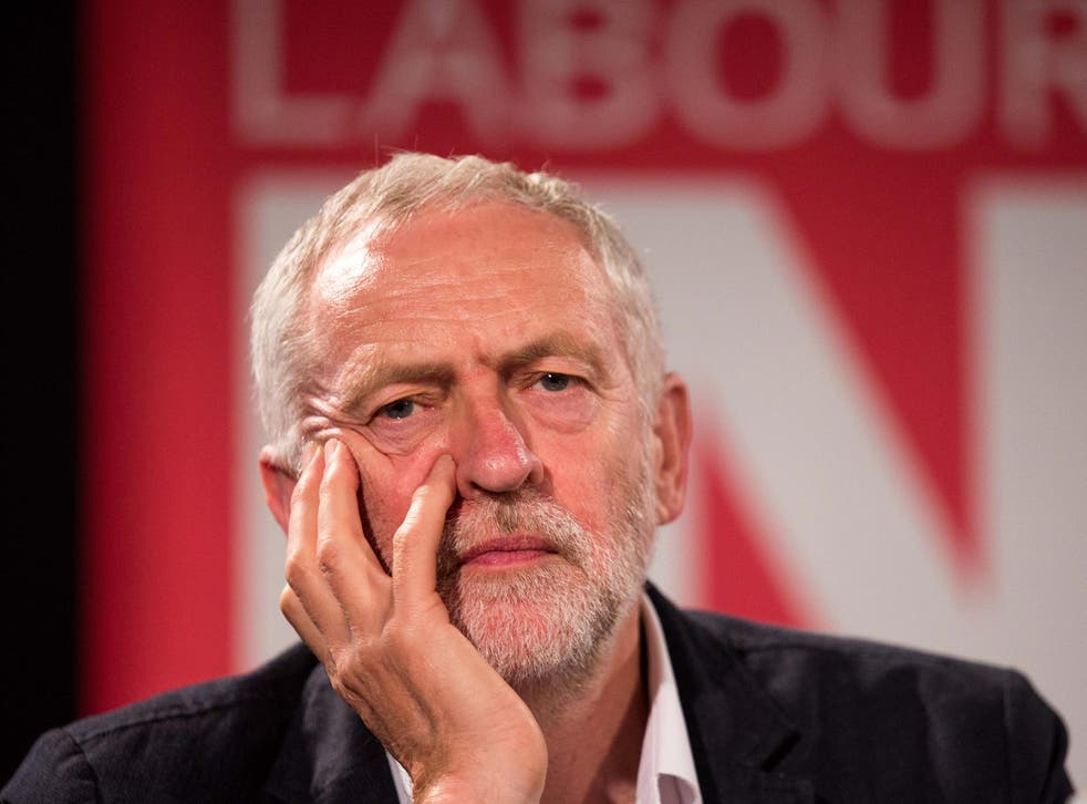 The Labour Party are fighting to win in the Stoke and Copeland by-elections