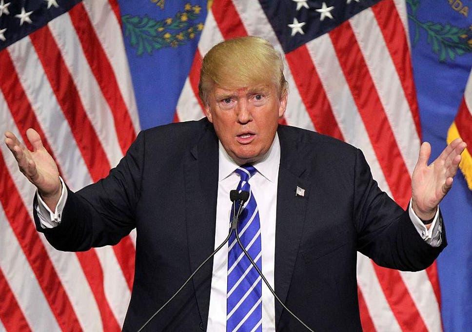 5b8baa14c88 Three reasons Donald Trump s suits fit him so badly