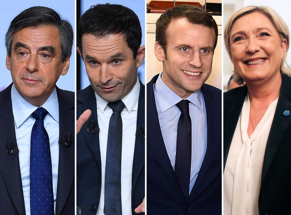 While a Le Pen victory might fit the Brexit/Trump zeitgeist, the presidential hopeful might actually be better off losing this election