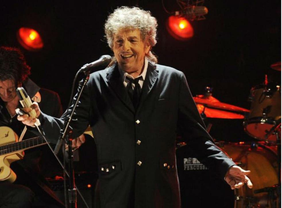 At 75, Bob Dylan is releasing his first triple album, a mammoth 30-track undertaking