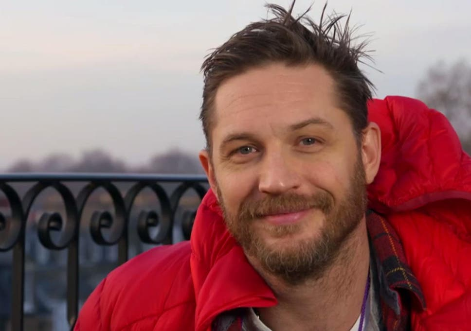 tom hardy will read three more cbeebies bedtime stories bbc
