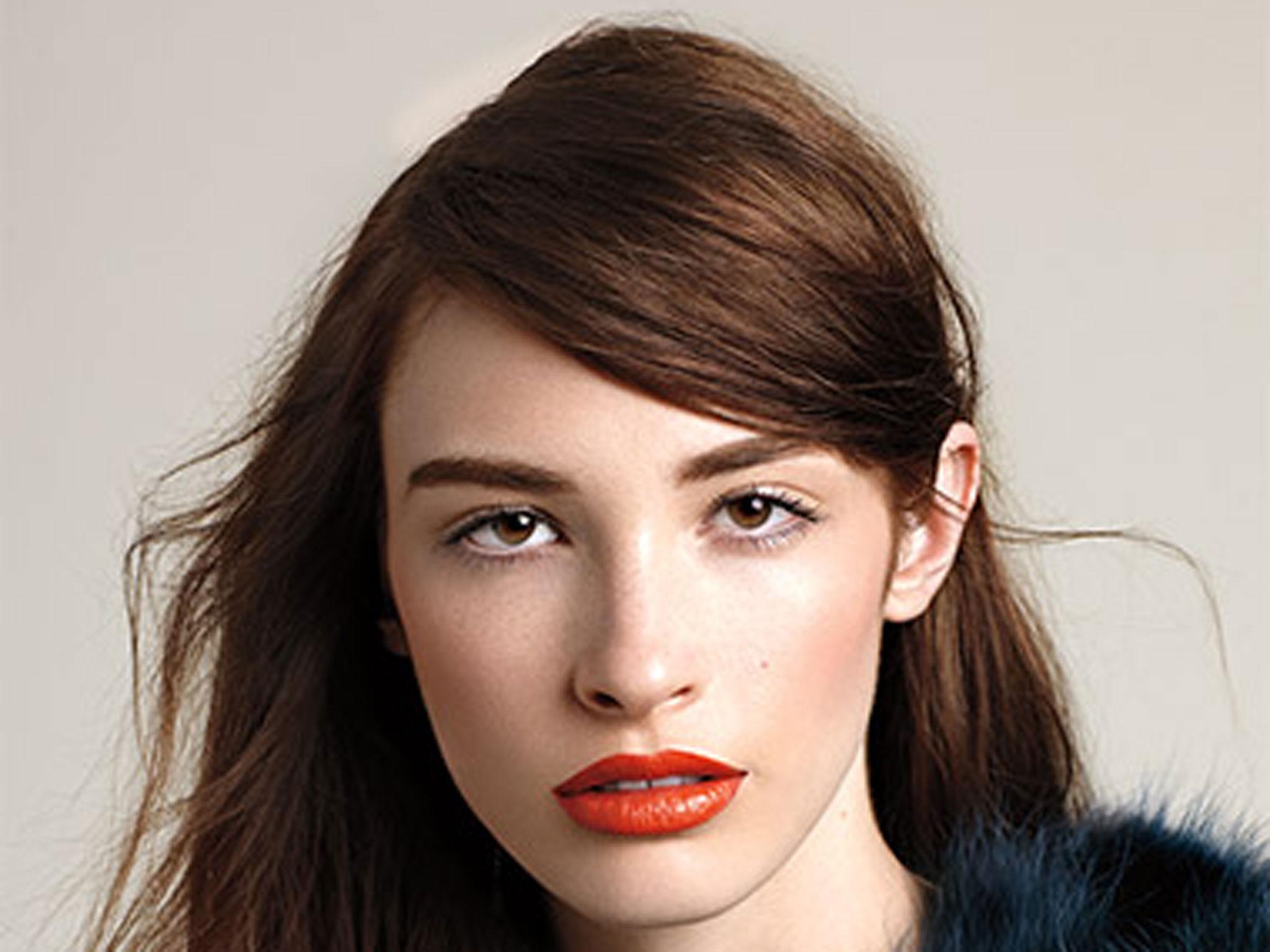 7 Best Texture Hair Sprays The Independent