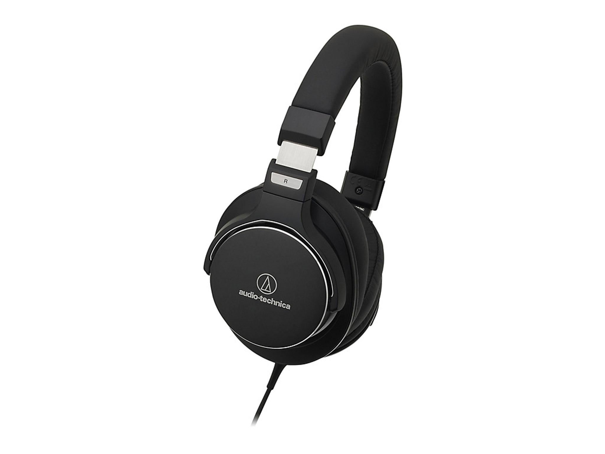 9 Best Noise Cancelling Headphones The Independent Bose Quietcomfort Qc25 Headphone For Apple Devices White