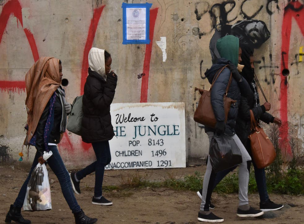 Just 350 unaccompanied child refugees have been brought to the UK instead of the 3,000 expected