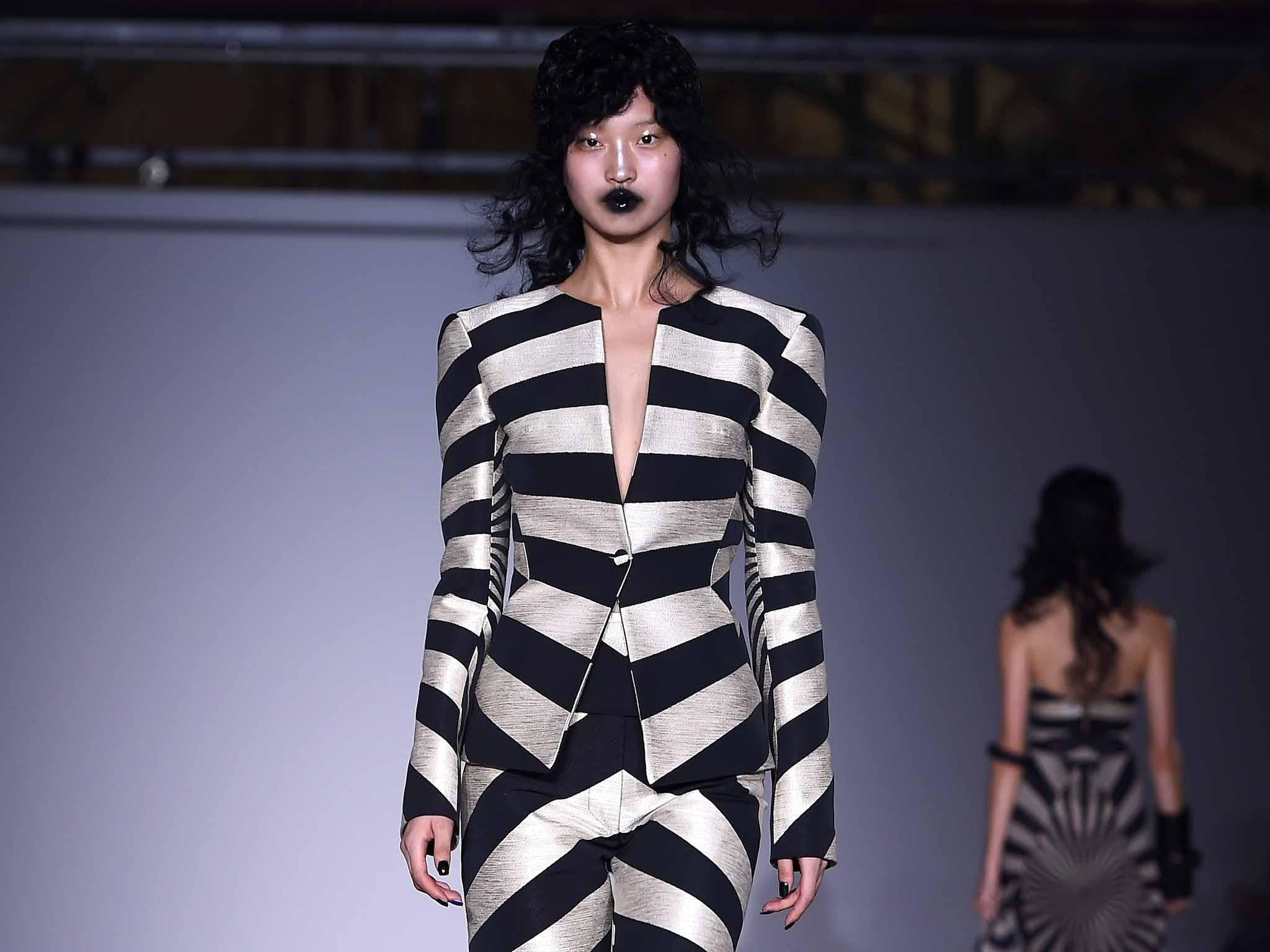 beetlejuice latest news breaking stories and comment the