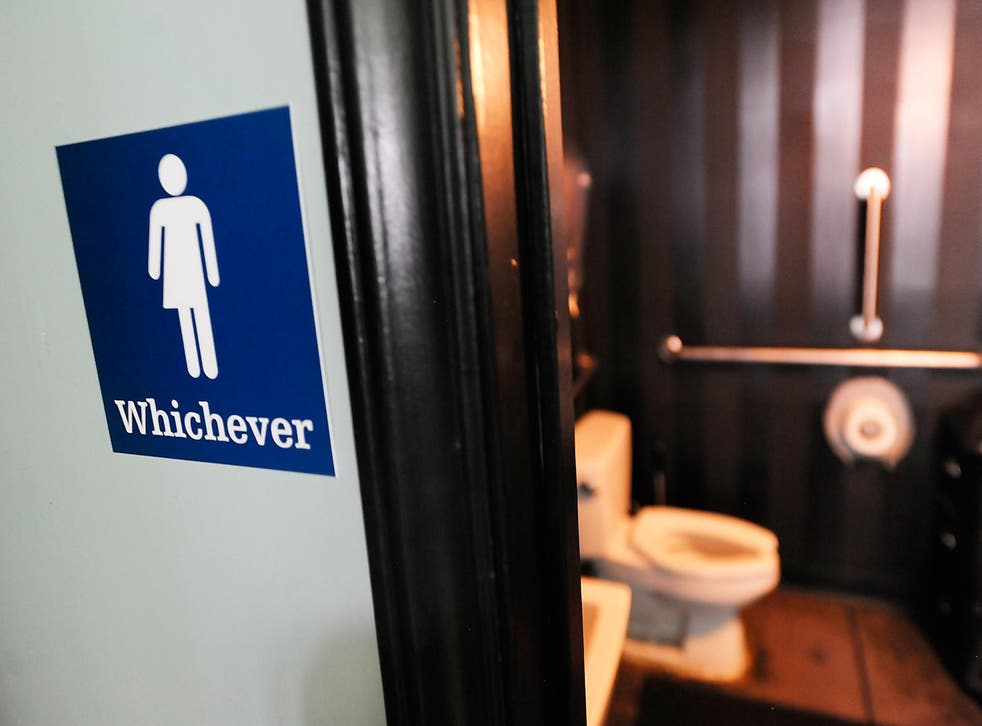 States and school districts will now have the power to interpret whether federal sex discrimination law applies to gender identity