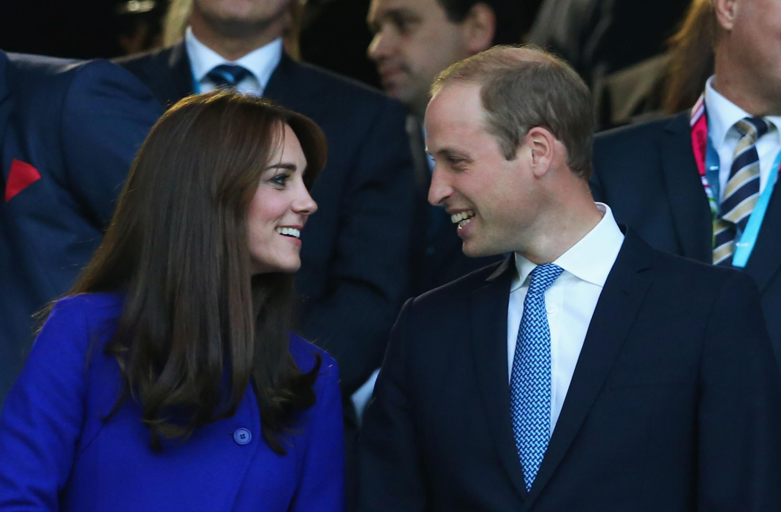 The Reason Prince William Isnt Actually Meant to Fly on the Same Plane as George and Charlotte recommendations