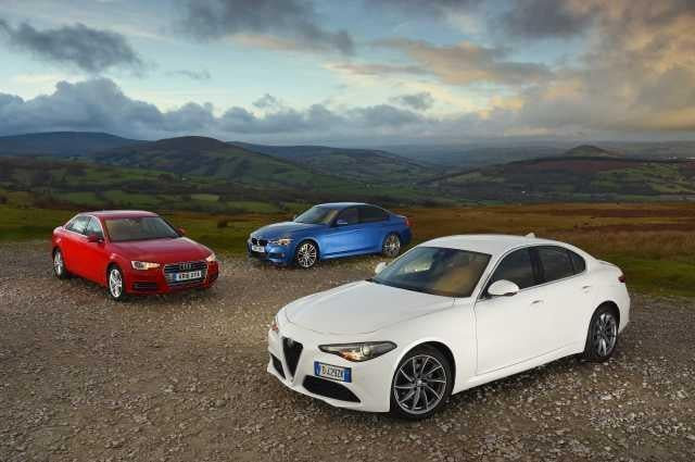 Luxury convertibles tested audi tt roadster vs bmw z4 the independent read more fandeluxe Gallery