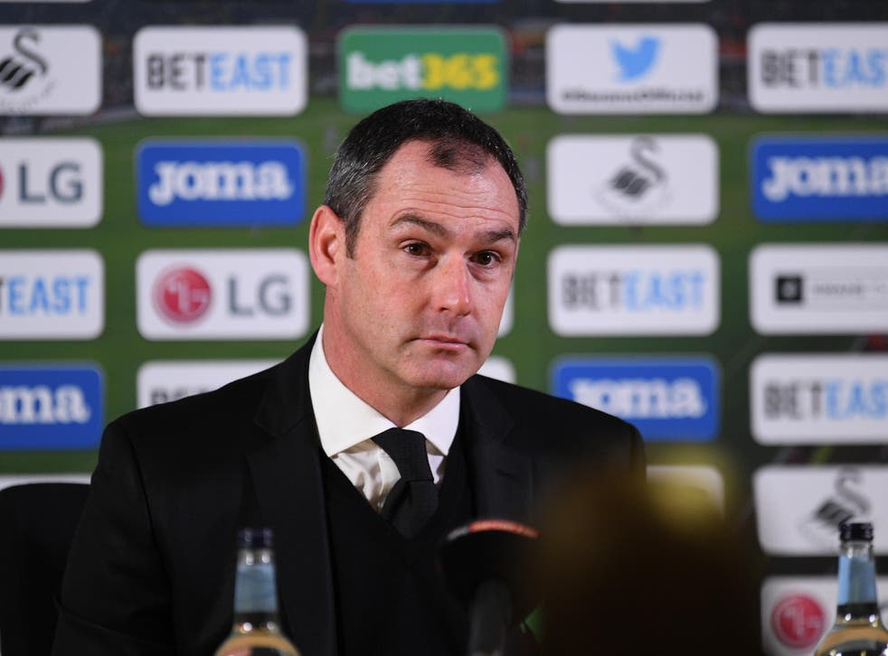 Clement has made an instant impact since succeeding Bob Bradley