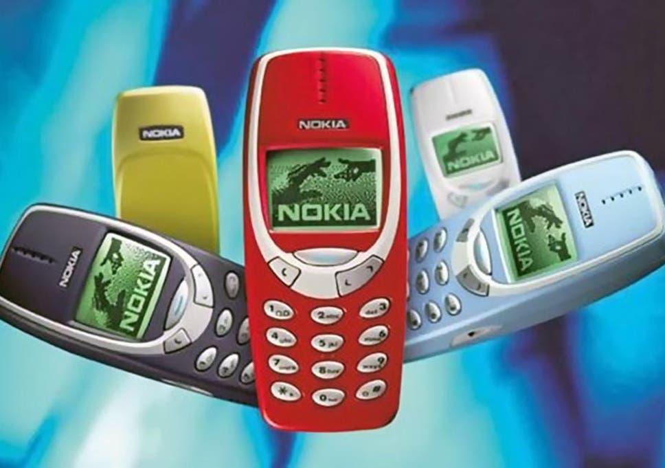 Nokia 3310 re-launch: First details of new version of