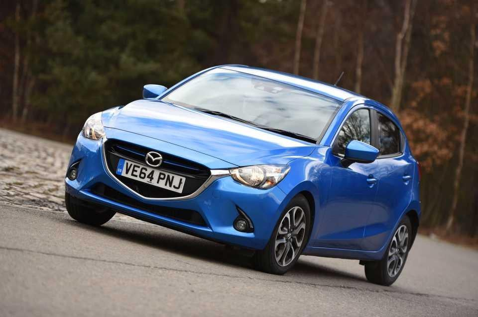 10 Of The Best Small Cars You Can Buy Today The Independent