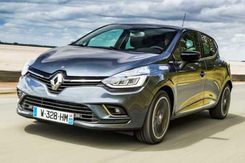 10 of the best small cars you can buy today | The Independent