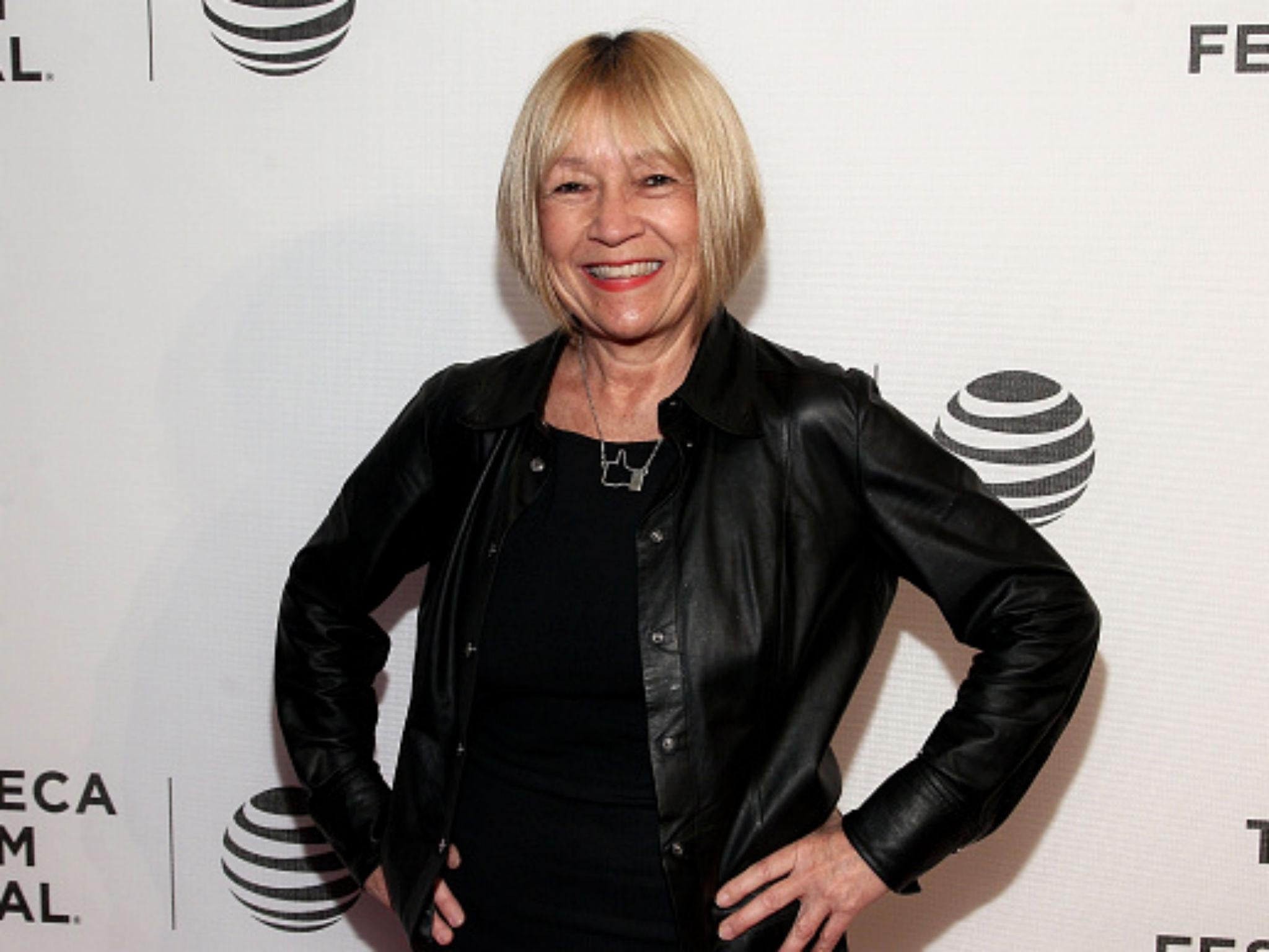 life style love cindy gallop make porn social sexual revolution toys watch talk gender equality