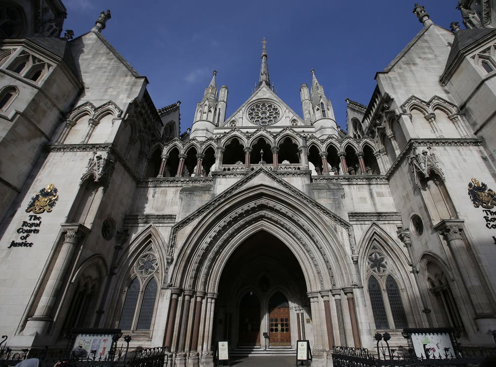 Judge says women are 'less likely to be believed' if they were drunk at time of attack